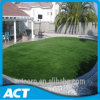 Synthetic Turf for Landscaping, UV Resistance Leisure