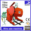 Wire Saw Machine Price for Granite Quarry