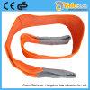 CE & GS Certified Webbing Slings to EN 1492-1 From 1t to 10t