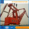 350t Heavy Duty Monospar Gantry Crane for Sale