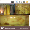 Natura Building Material Stone Orange Onyx for Tiles
