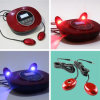 Hnc Supply LED Skin Beauty Equipment