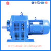 Yct Series Electromagnetic Speed-Regulation Motors