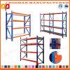 Warehouse Adjustable Storage Rack System (Zhr95)
