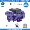 IEC Standard dB Water Pump Impeller Price India