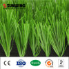 Tennis Sport Field Soccerball Golf Sports Artificial Grass