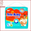Wholesale Baby Diaper Brands China Breathable Disposable Diaper