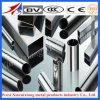 ASTM 304 316 321 Stainless Steel Seamless Pipe for Industry. Gas. Oil