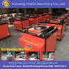 Steel Bar Bending Machine /Bender Machine