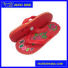 Beautiful Fashion Women Flip Flops Slipper with High Heel