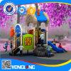 Yl-E038 Children Preschool Indoor Playground