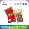 Printing Paper New Year Greeting/Gift Cards