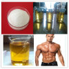 Npp 100 Nandrolone Phenylpropionate 100mg/1ml Conversion