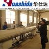 PE Pipe Extrusion Line Plastic Pipe Extruder (Dim. 315-630mm)