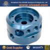Customized Precision CNC Machined Part