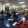 Lamzac Hangout Kaisr Lamzac Inflatable Air Lounge Laybag Lamzac