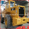 Available-Engine/Pump One-Year-Warranty 2005~2010 Rated-5ton-Timbers-Clipping Caterpillar 966e Used Log Loader