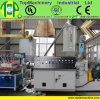 Plastic Profile Mold Twin Screw Extruder Building Decoration EPS PS Polystyrene Foam Frame ...