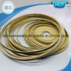 PTFE + Bronze Wear Ring Seals for Hydraulic Cylinders