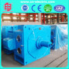 Z Sereis DC Motor 400 Kw for Industrial Use