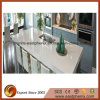 White Quartz Stone Kitchen/Bathroom Countertop