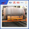 V Belt Cleaner H and P Type Belt Cleaner for Running Conveyor