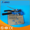Hot Rolled Stainless Steel Strip / Steel Band Price