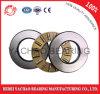 Thrust Roller Bearing (81206) Good Service