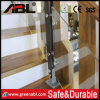 Solid Stainless Steel Staircase Handrail