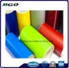 Digital Printing Vinyl Car Sticker PVC Self Adhesive Vinyl (100mic 120g relase paper)