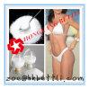 GMP Standard Female Raw Steroid Powder Megestrol Acetate