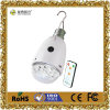 LED Emergency Rechargeable Lamp with The Remote Control