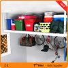 Ceiling Storage Solution for Garage