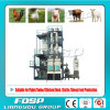High Quality 3t/H Animal Feed Processing Machinery for Sale (SKJZ4800)