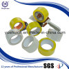 Customized Adhesion Clear Self Adhesive Tape