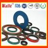 Nok Tck Type Oil Seal