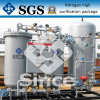 Nitrogen Generator Purification Package for Chemical/Medical Industry