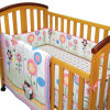 100% Cotton Baby Bedding Set Ks3011