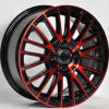Wholesale Chinese Rims; Car Alloy Wheels for Audi BMW Benz