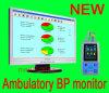 Ce Ambulatory Blood Pressure Bp Monitor Abpm -Maggie