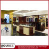 Attractive Menswear Retail Shop Fittings From Factory