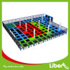 2015 Cheap High Quality Customized Children Indoor Trampoline Park