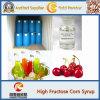 Food Additive Fructose Syrup for Beverages