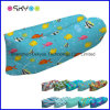 New Arrival Inflatable Air Sofa Lounger Lazy Sleeping Bag Air Bed