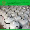 Industrial Grade Seamless Steel Cylinder Acetylene