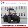 China Tractor Lier 2204