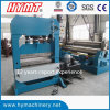 HPB-100/1300 hydraulic steel plate bending machinery