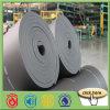 Armaflex Rubber Foam Sheet Insulation