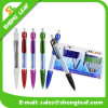 Colorful Banner Custom Logo Pens with Hot Sale (SLF-LG028)