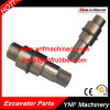 Eccentric Shaft for PC 200-6